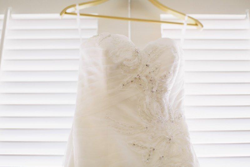 l-d-lanikuhonua-wedding-chris-simons-002.jpg