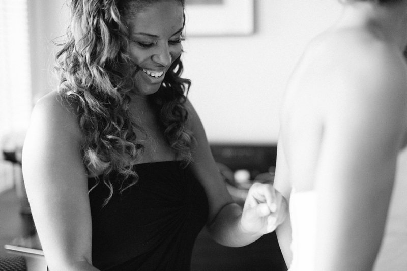 l-d-lanikuhonua-wedding-chris-simons-004.jpg