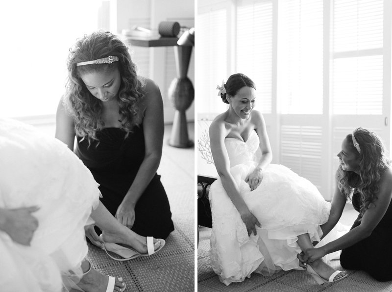 l-d-lanikuhonua-wedding-chris-simons-006.jpg