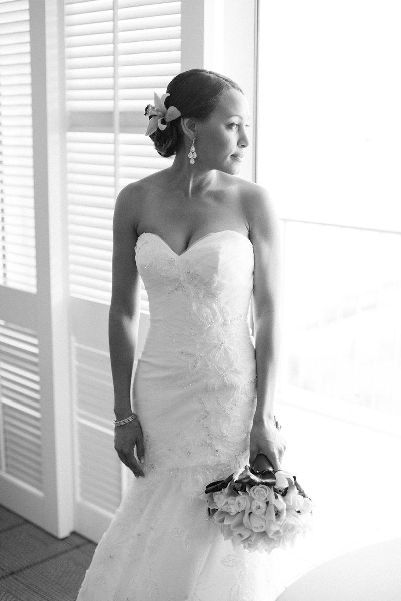 l-d-lanikuhonua-wedding-chris-simons-008.jpg