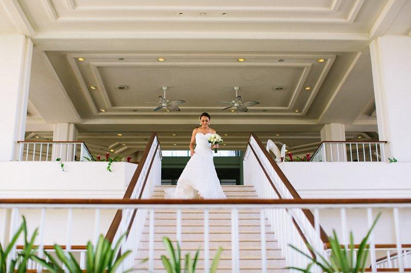 l-d-lanikuhonua-wedding-chris-simons-009.jpg