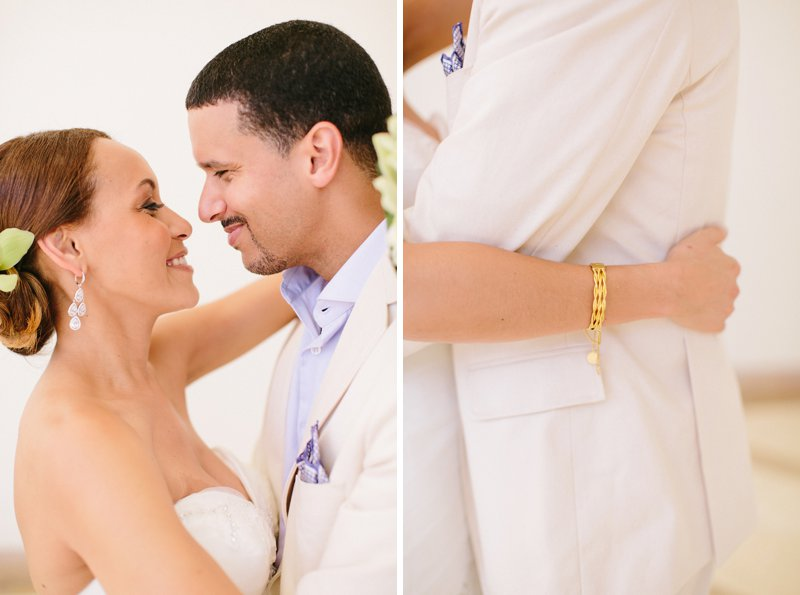l-d-lanikuhonua-wedding-chris-simons-014.jpg