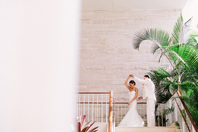 l-d-lanikuhonua-wedding-chris-simons-015.jpg