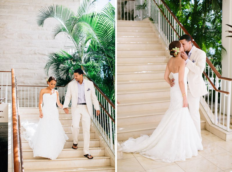l-d-lanikuhonua-wedding-chris-simons-016.jpg