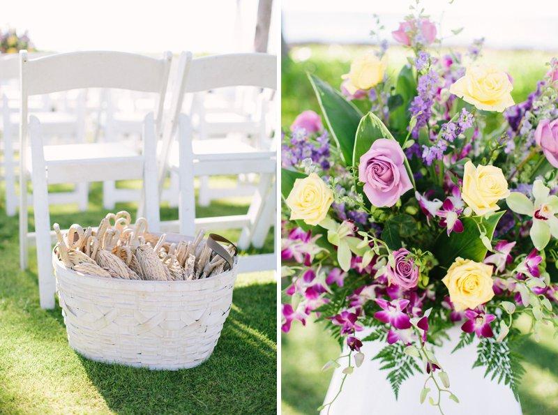 l-d-lanikuhonua-wedding-chris-simons-018.jpg