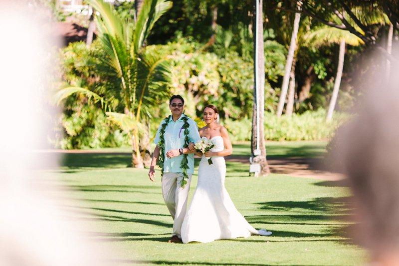 l-d-lanikuhonua-wedding-chris-simons-023.jpg