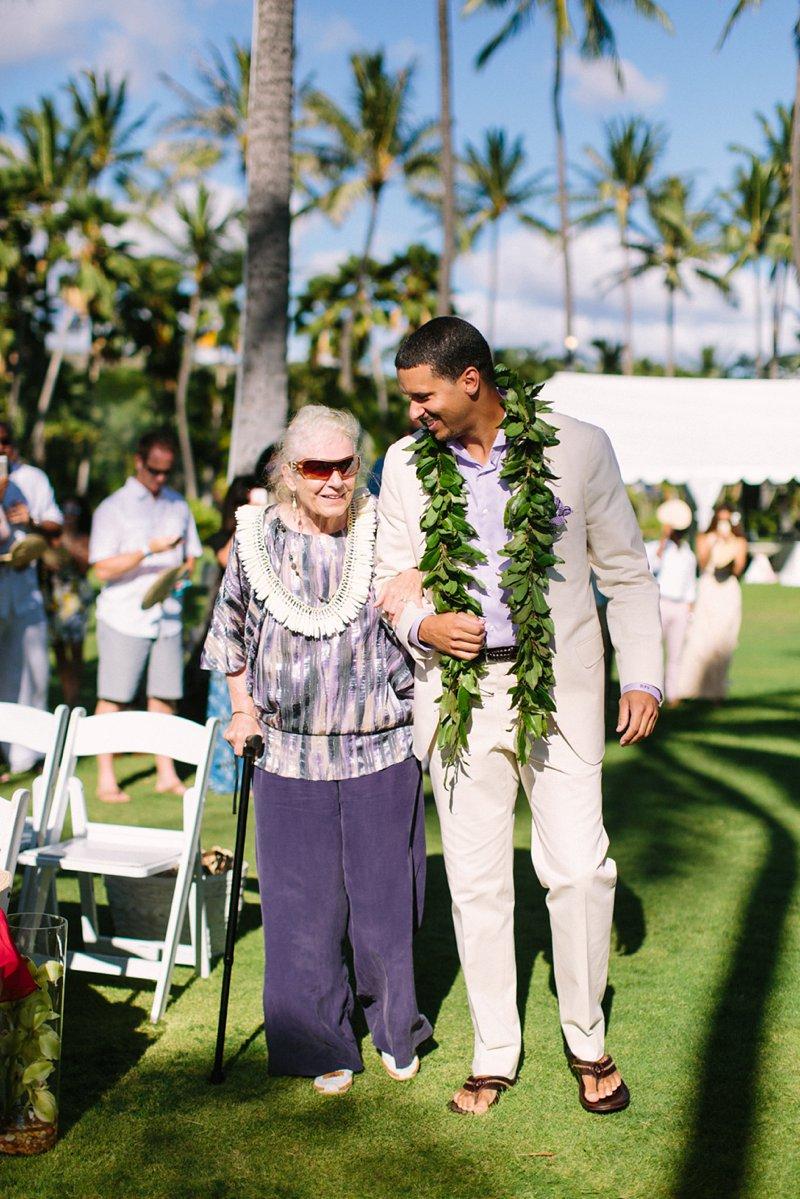 l-d-lanikuhonua-wedding-chris-simons-022.jpg