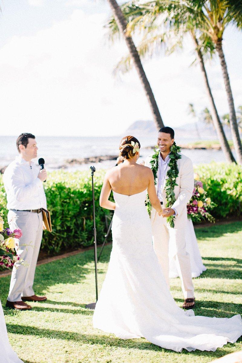 l-d-lanikuhonua-wedding-chris-simons-026.jpg