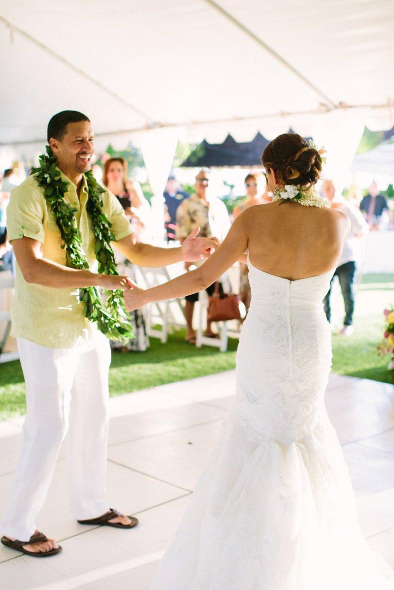 l-d-lanikuhonua-wedding-chris-simons-042.jpg