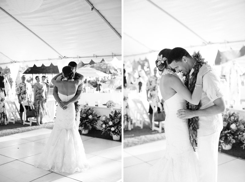 l-d-lanikuhonua-wedding-chris-simons-044.jpg