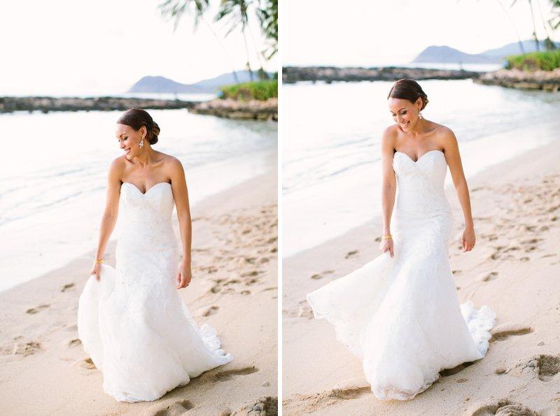 l-d-lanikuhonua-wedding-chris-simons-051.jpg
