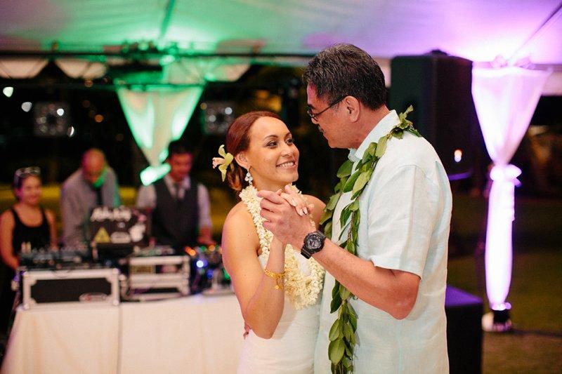 l-d-lanikuhonua-wedding-chris-simons-055.jpg