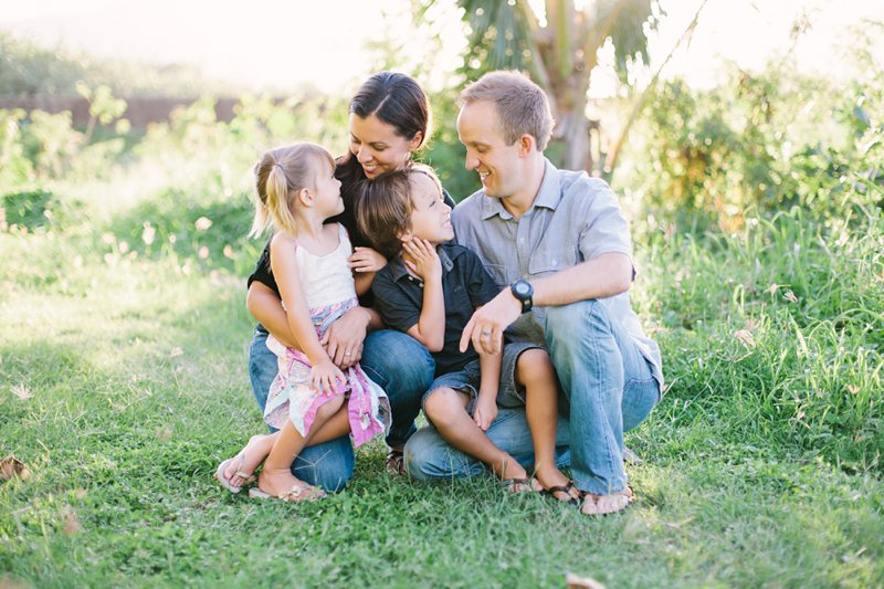 price-family-kailua-family-photographer-001.jpg