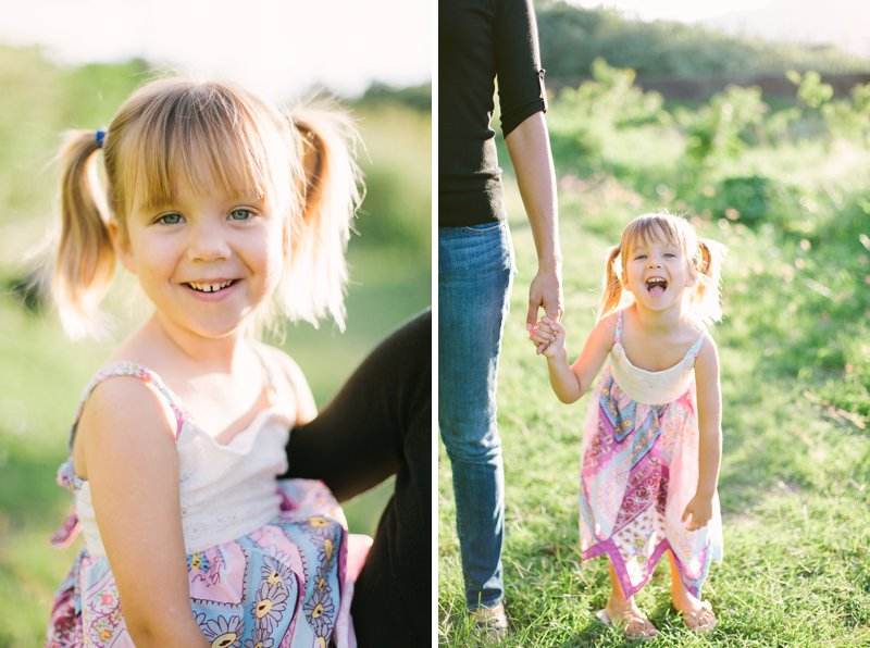 price-family-kailua-family-photographer-002.jpg
