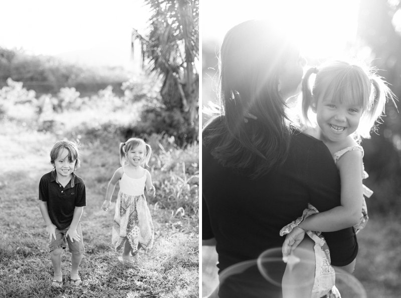 price-family-kailua-family-photographer-004.jpg