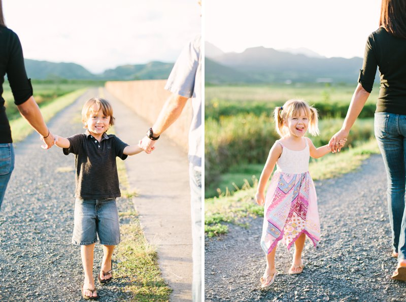 price-family-kailua-family-photographer-012.jpg