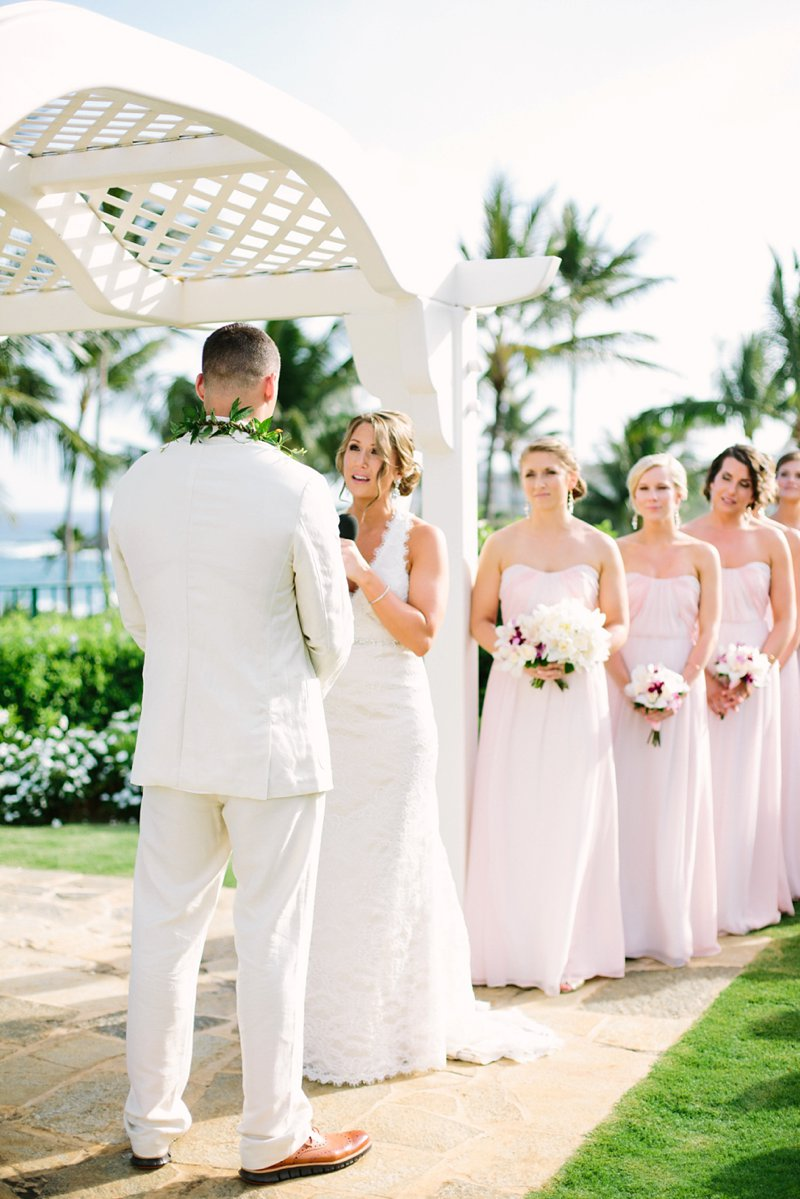emily-mike-grand-hyatt-kauai-wedding-029.jpg