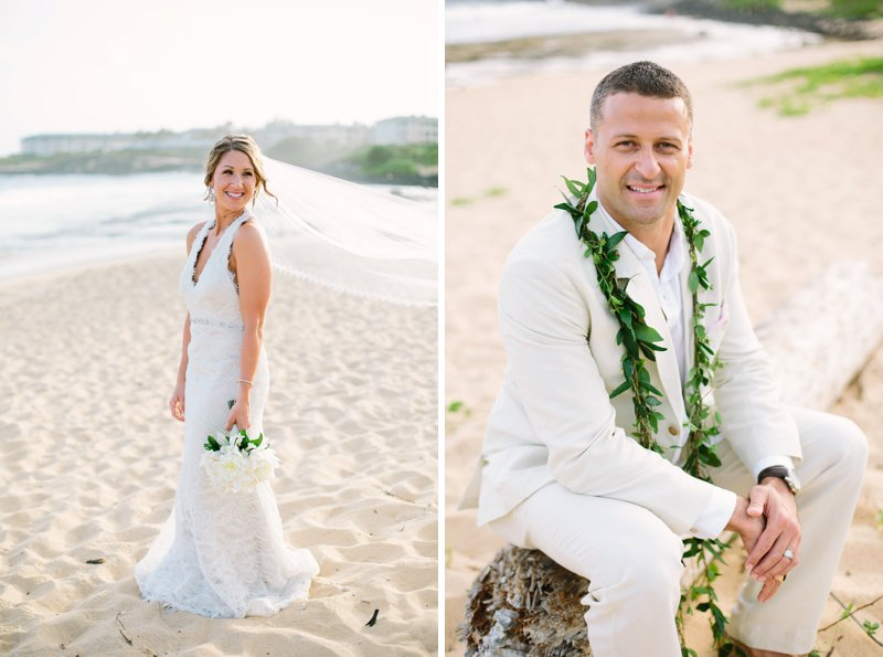 emily-mike-grand-hyatt-kauai-wedding-037.jpg