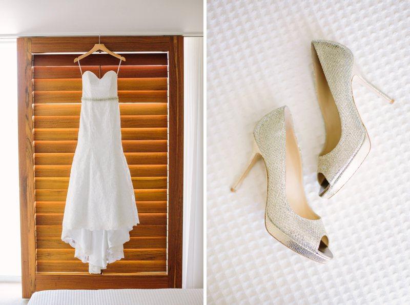 tim-shaina-wedding-the-modern-hawaii-005.jpg