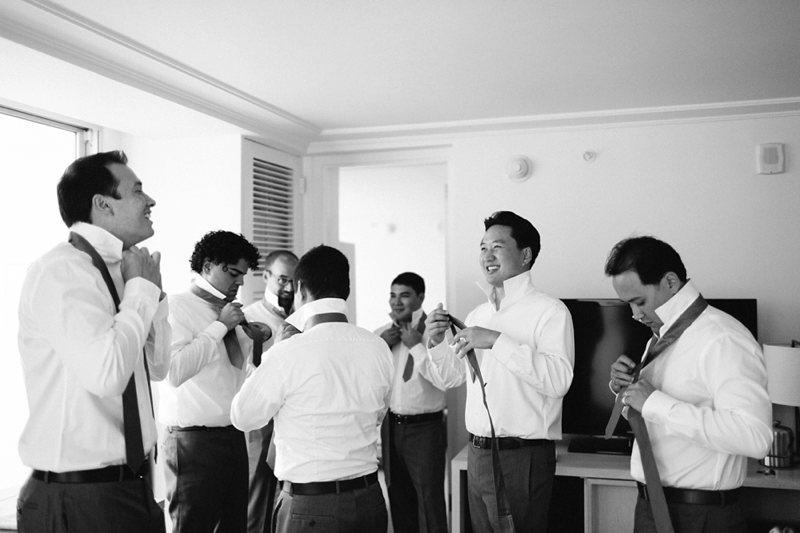 tim-shaina-wedding-the-modern-hawaii-004.jpg