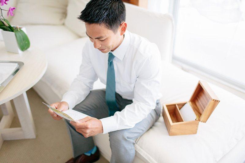 tim-shaina-wedding-the-modern-hawaii-011.jpg
