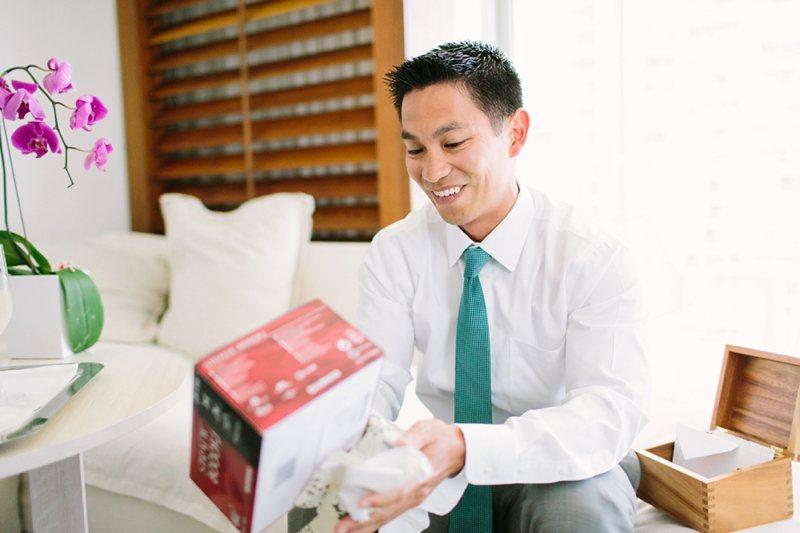tim-shaina-wedding-the-modern-hawaii-013.jpg