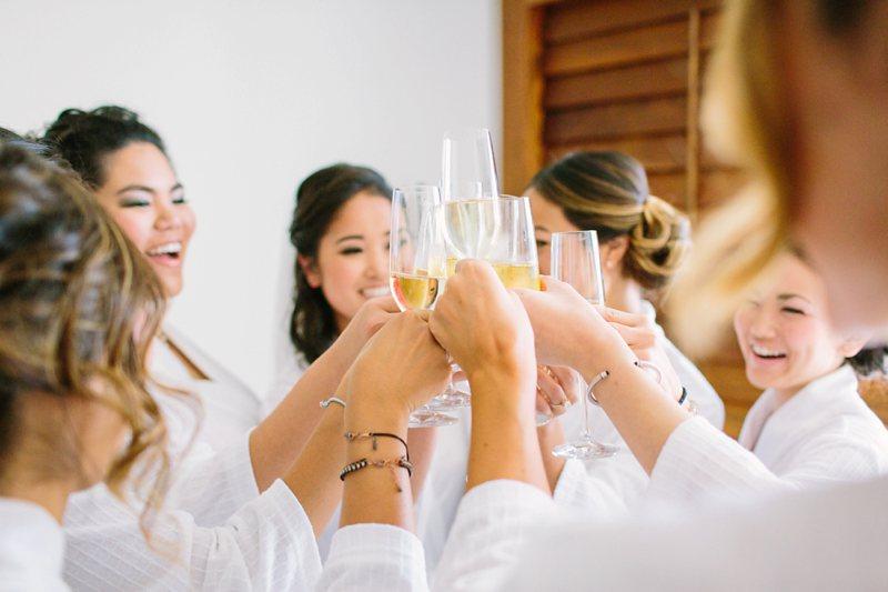 tim-shaina-wedding-the-modern-hawaii-015.jpg
