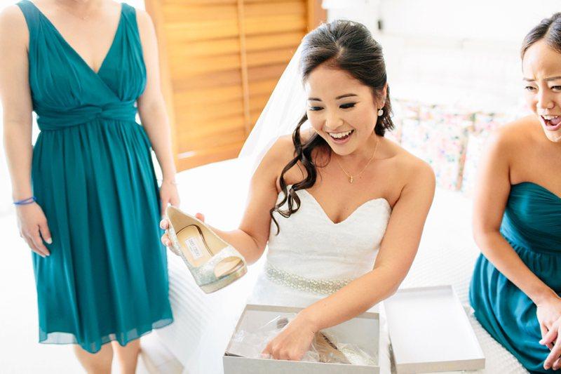 tim-shaina-wedding-the-modern-hawaii-018.jpg