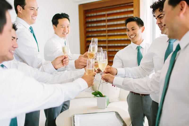 tim-shaina-wedding-the-modern-hawaii-020.jpg