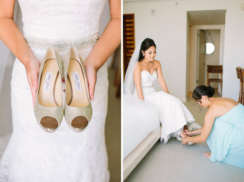 tim-shaina-wedding-the-modern-hawaii-019.jpg