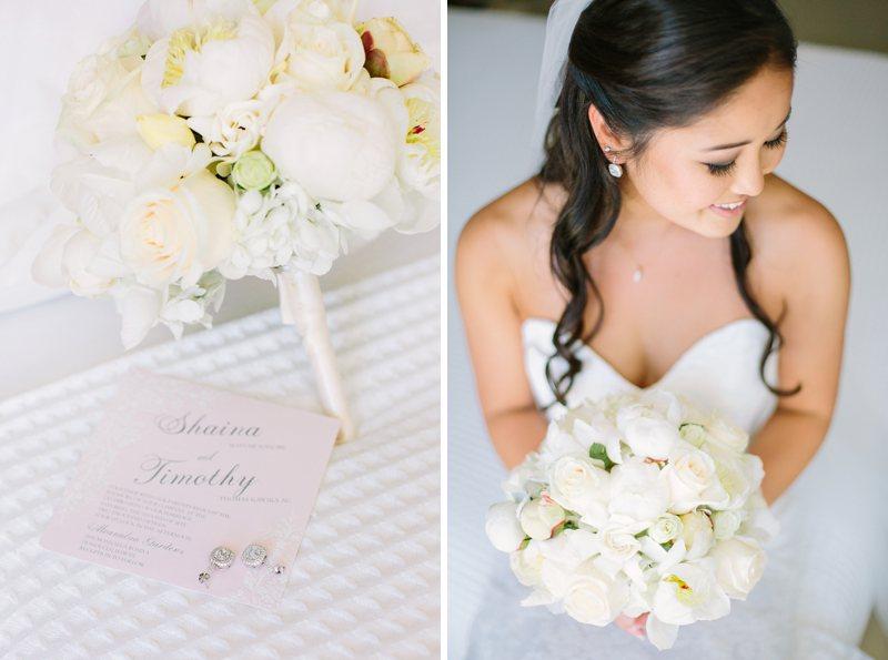 tim-shaina-wedding-the-modern-hawaii-022.jpg