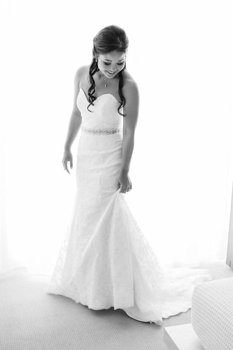 tim-shaina-wedding-the-modern-hawaii-023.jpg
