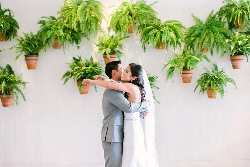 tim-shaina-wedding-the-modern-hawaii-025.jpg