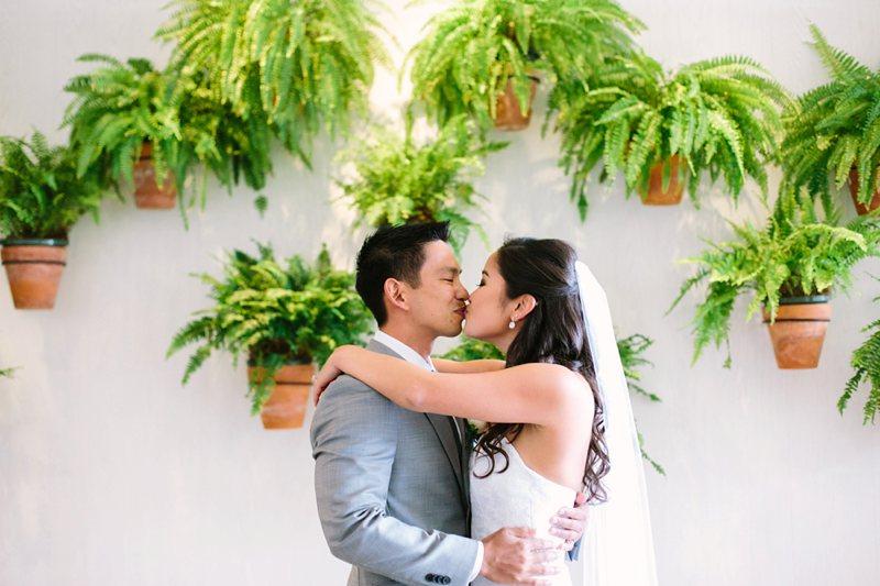 tim-shaina-wedding-the-modern-hawaii-026.jpg