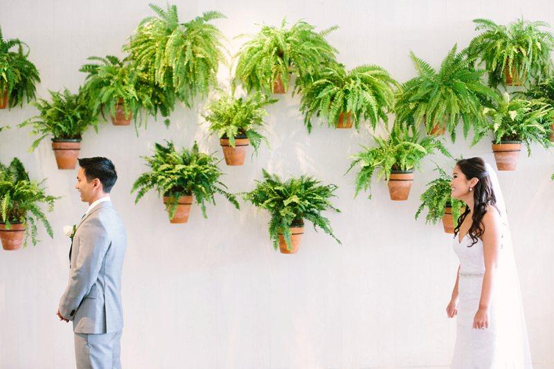 tim-shaina-wedding-the-modern-hawaii-024.jpg