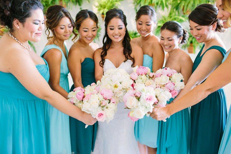 tim-shaina-wedding-the-modern-hawaii-028.jpg