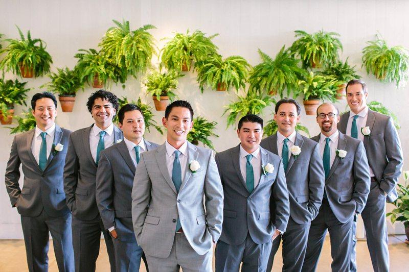 tim-shaina-wedding-the-modern-hawaii-029.jpg