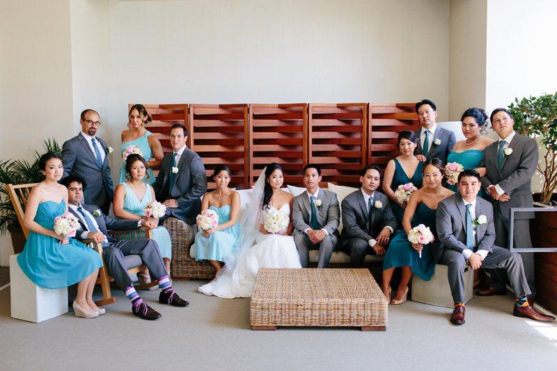 tim-shaina-wedding-the-modern-hawaii-031.jpg