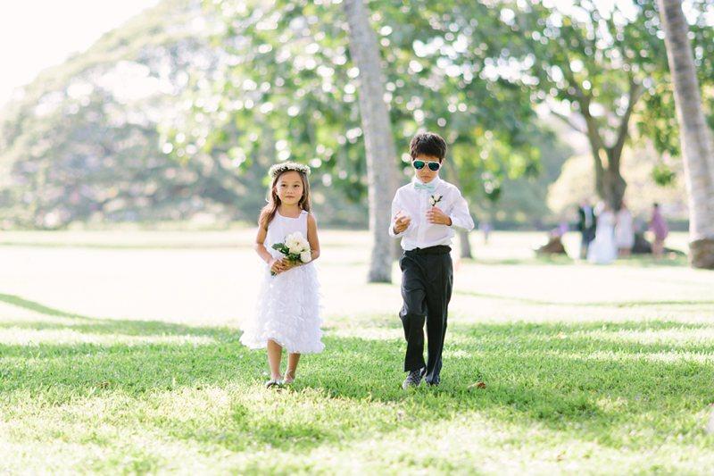 tim-shaina-wedding-the-modern-hawaii-034.jpg