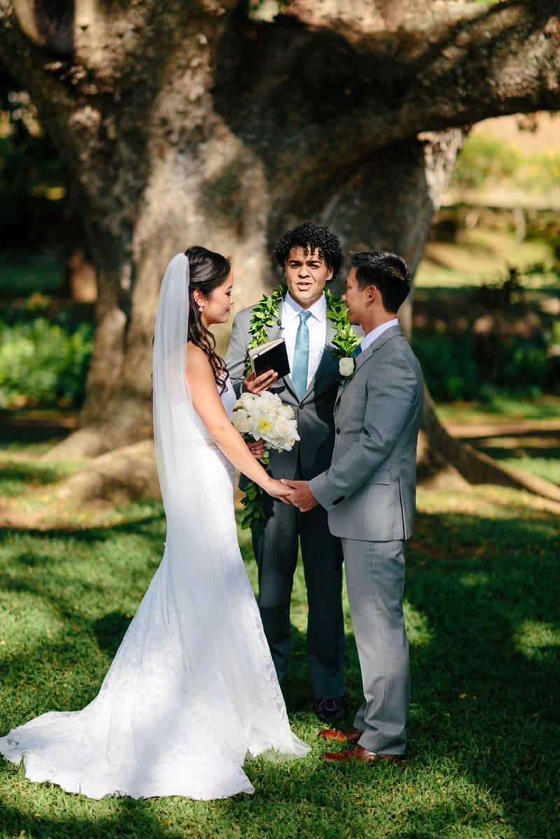 tim-shaina-wedding-the-modern-hawaii-036.jpg