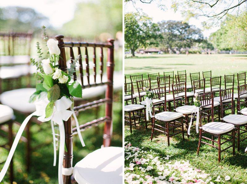 tim-shaina-wedding-the-modern-hawaii-033.jpg
