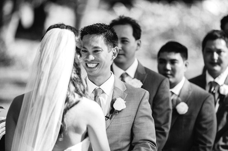 tim-shaina-wedding-the-modern-hawaii-037.jpg