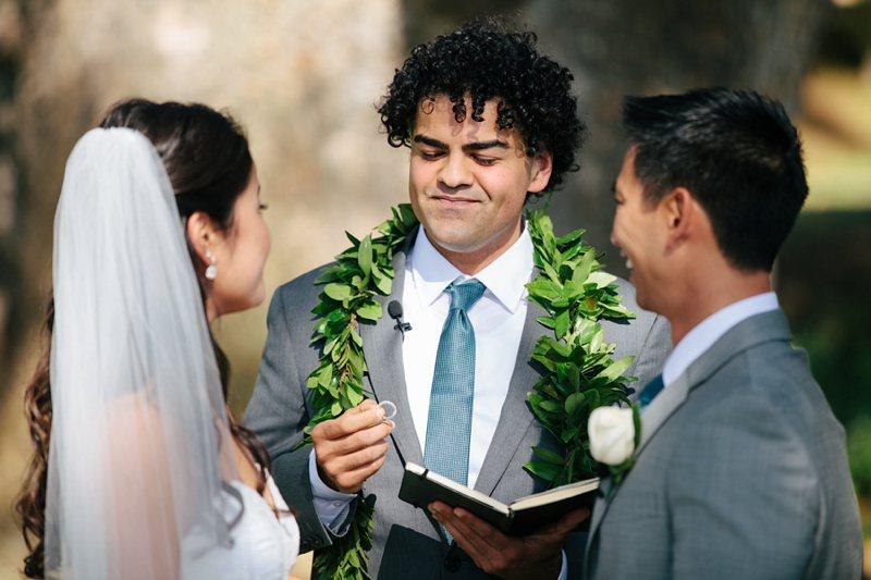 tim-shaina-wedding-the-modern-hawaii-040.jpg