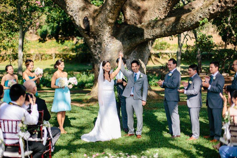 tim-shaina-wedding-the-modern-hawaii-042.jpg