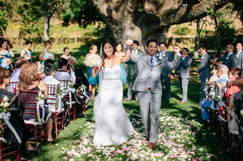 tim-shaina-wedding-the-modern-hawaii-043.jpg