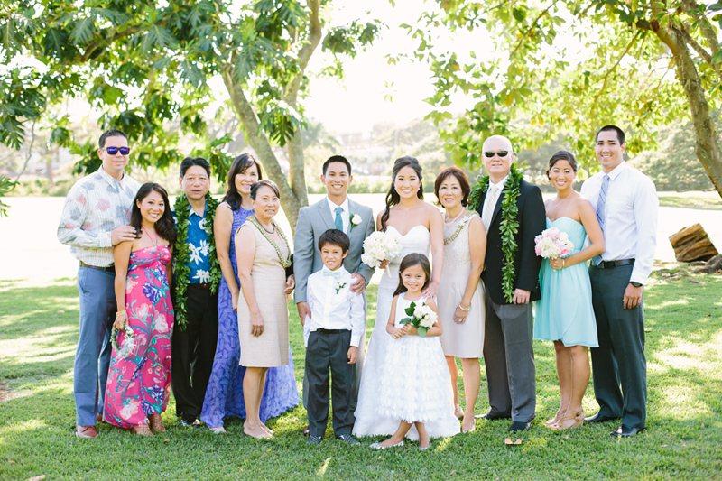 tim-shaina-wedding-the-modern-hawaii-046.jpg