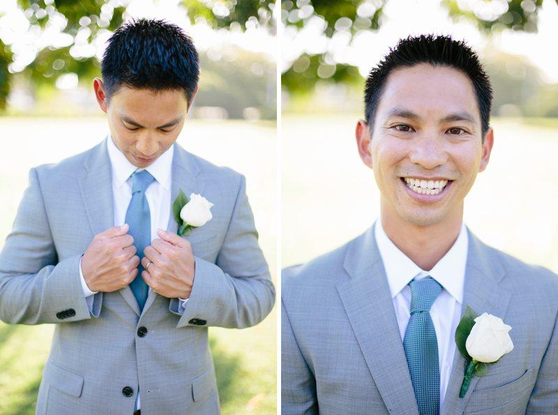 tim-shaina-wedding-the-modern-hawaii-048.jpg