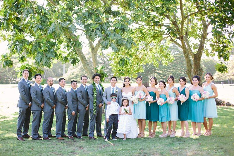 tim-shaina-wedding-the-modern-hawaii-045.jpg