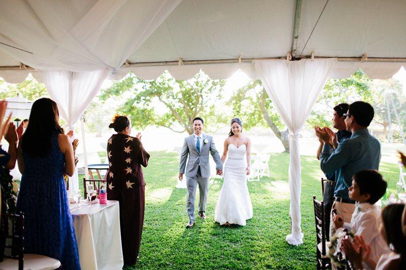 tim-shaina-wedding-the-modern-hawaii-054.jpg