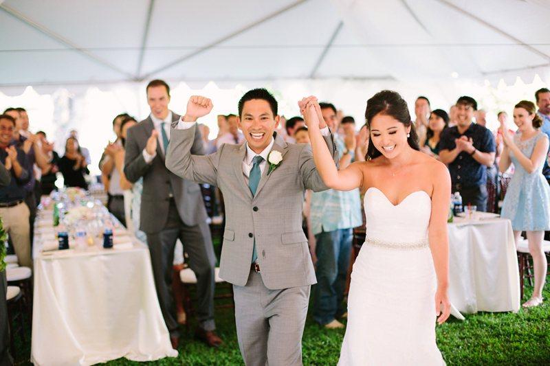 tim-shaina-wedding-the-modern-hawaii-055.jpg